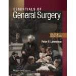 Essentials of General Surgery