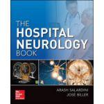 Hospital Neurology Book