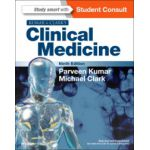 Kumar and Clark's Clinical Medicine