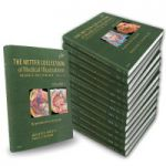 Netter Collection of Medical Illustrations Complete Package, 14-Volume Set