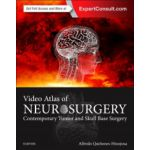 Video Atlas of Neurosurgery: Contemporary Tumor and Skull Base Surgery