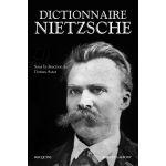 Dictionnaire Nietzsche