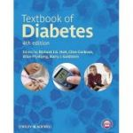 Textbook of Diabetes: A Clinical Approach