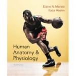 Human Anatomy & Physiology (with InterActive Physiology & Brief Atlas of the Human Body)