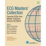 ECG Masters' Collection Favorite ECGs from Master Teachers Around the World