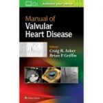 Manual of Valvular Heart Disease