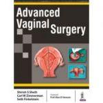 Advanced Vaginal Surgery