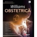 Williams Obstetrică