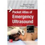 Pocket Atlas of Emergency Ultrasound