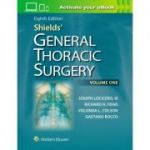 Shields' General Thoracic Surgery, 2-Volume Set