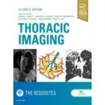 Thoracic Imaging: Requisites (Requisites in Radiology)