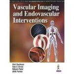Vascular Imaging and Endovascular Interventions