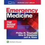 Emergency Medicine: Inside Edge