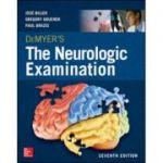 DeMyer's Neurologic Examination: A Programmed Text