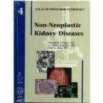 Non-Neoplastic Kidney Diseases (AFIP Atlas of Non-Tumor Pathology, Series 1, Number 4)