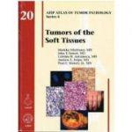 Tumors of the Soft Tissues (AFIP Atlas of Tumor Pathology, Series 4, Number 20)