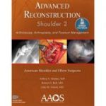 Advanced Reconstruction: Shoulder 2