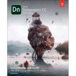 Adobe Dimension CC Classroom in a Book (Classroom in a Book, Adobe)