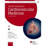 ESC Textbook of Cardiovascular Medicine (European Society of Cardiology Series)