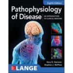 Pathophysiology of Disease: An Introduction to Clinical Medicine