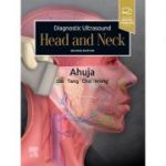 Diagnostic Ultrasound: Head and Neck (Diagnostic Ultrasound)