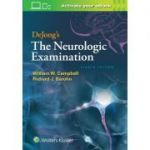 DeJong's Neurologic Examination