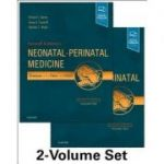 Fanaroff and Martin's Neonatal-Perinatal Medicine, 2-Volume Set: Diseases of the Fetus and Infant