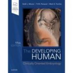 Developing Human: Clinically Oriented Embryology