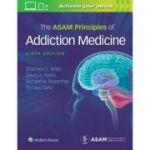 ASAM Principles of Addiction Medicine