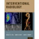 Interventional Radiology: Fundamentals of Clinical Practice