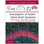 Investigation of Sudden Infant Death Syndrome (Diagnostic Pediatric Pathology)