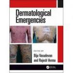 Dermatological Emergencies