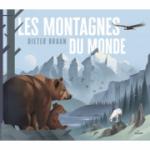 Montagnes du monde (Les)
