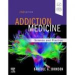 Addiction Medicine: Science and Practice