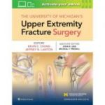 University of Michigan's Upper Extremity Fracture Surgery