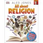 All About Religion (Big Questions)
