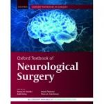 Oxford Textbook of Neurological Surgery
