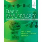 Basic Immunology: Functions and Disorders of the Immune System