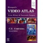 Video Atlas: Liver, Biliary & Pancreatic Surgery