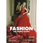 Fashion: Whole Story