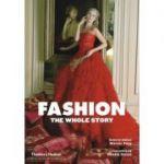 Fashion: Whole Story