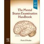 Mental Status Examination Handbook