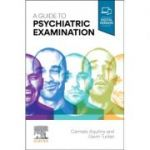 Guide to Psychiatric Examination