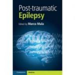 Post-traumatic Epilepsy