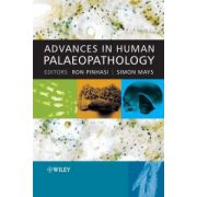 Advances in Human Palaeopathology