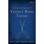 Chemist's Guide to Valence Bond Theory
