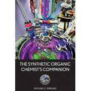 Synthetic Organic Chemist's Companion, The