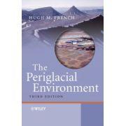 Periglacial Environment