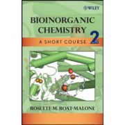 Bioinorganic Chemistry: A Short Course