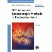 Advances in Electrochemical Science and Engineering, Volume 9